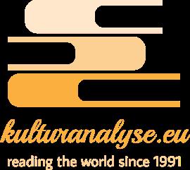 kulturanalyse-skaliert